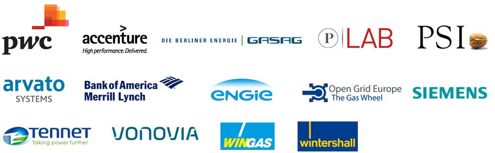 logoleiste-sponsors