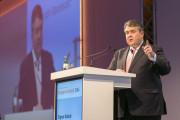 """23. Handelsblatt Jahrestagung """"Energiewirtschaft 2016"""" (P1200625)"""