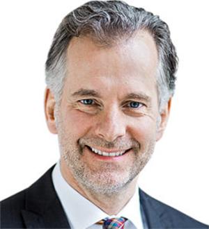 Dr Steffen Frischat