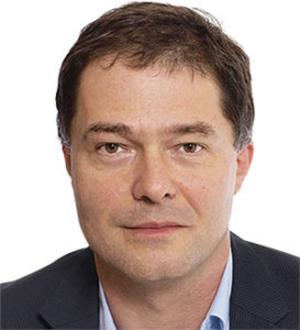 Martin Götz