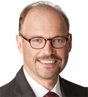 Dr Norbert Schwieters