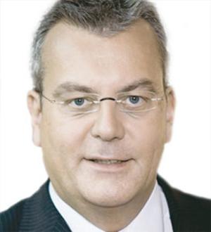 Dr Dieter Steinkamp