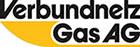Verbund-Gas-AG_ohne_UZ
