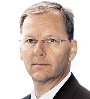 Ralf Garrn
