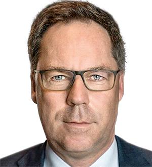 Holger Lösch