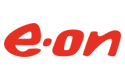 E.ON Metering GmbH