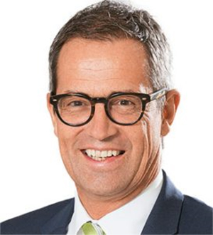 Dr Gerhard Holtmeier