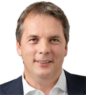 Christof Rühl