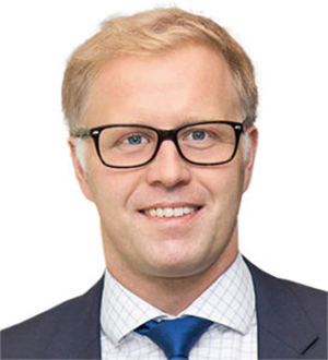Dr Karsten Schmidt