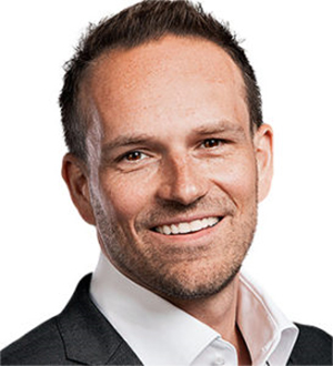 Philipp Schmidt