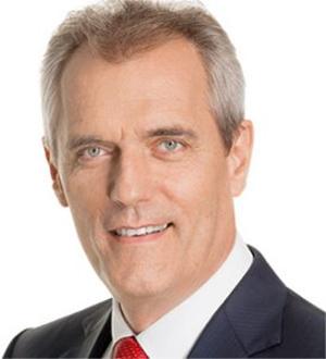 Dr Rainer Seele
