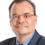 Dr Markus Tacke