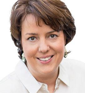 Manon van Beek