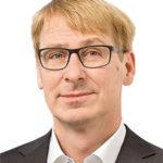 Dr Klaus Meier