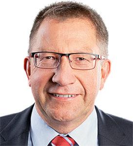 Dr. Jörg Bergmann