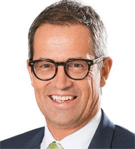 Dr. Gerhard Holtmeier
