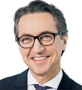 Dr. Leonhard Schitter, M.A.