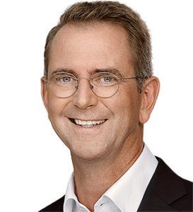 Prof. Dr Günther Schuh