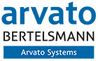 arvato-systems