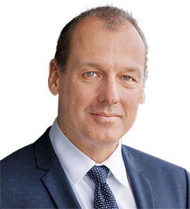 Dr Werner Götz