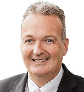 Michael Lowak