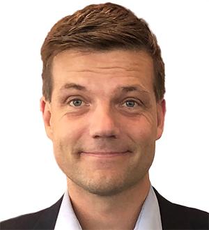 Stefan Håkansson