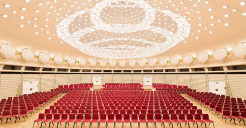 bcc-kuppelsaal