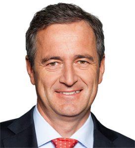 Dr. Frank Mastiaux