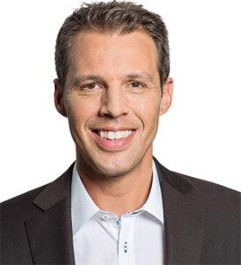 Dr Martin Schichtel