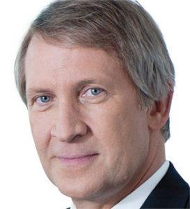 Dr. Hans-Jürgen Brick