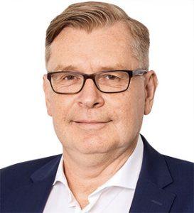 Dieter Keller-Giessbach