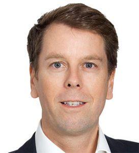 Holger Schneidewindt