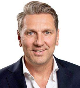 Thomas Schönhoff
