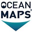 Ocean Maps