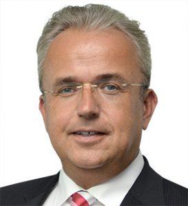 Markus F. Schmidt