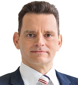 Leonhard Birnbaum
