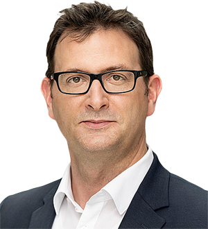 Julien Mounier
