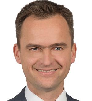 Dr-Ing. Burkhard Seizer