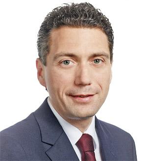 Ingo Speich