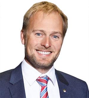 Martin Murrack