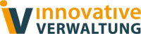 Innovative Verwaltung
