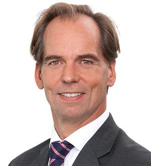 Prof. Dr. Rainer Bernnat