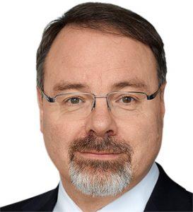 Prof. Dietmar Harhoff, Ph.D.