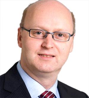 Thomas Walsch