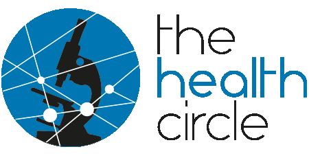 Health Circle