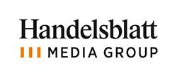 Handelsblatt Media Group