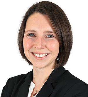 Lara-Marie Möller
