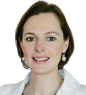 Anne Katrin Naber