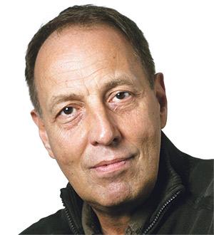Peter Thelen