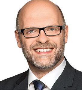 Alexander Beyer